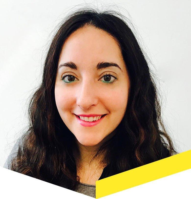 Relatori: Nazarena Donetti - Rateboard