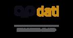 Partner Profitology Day: GP Dati - Gruppo Zucchetti
