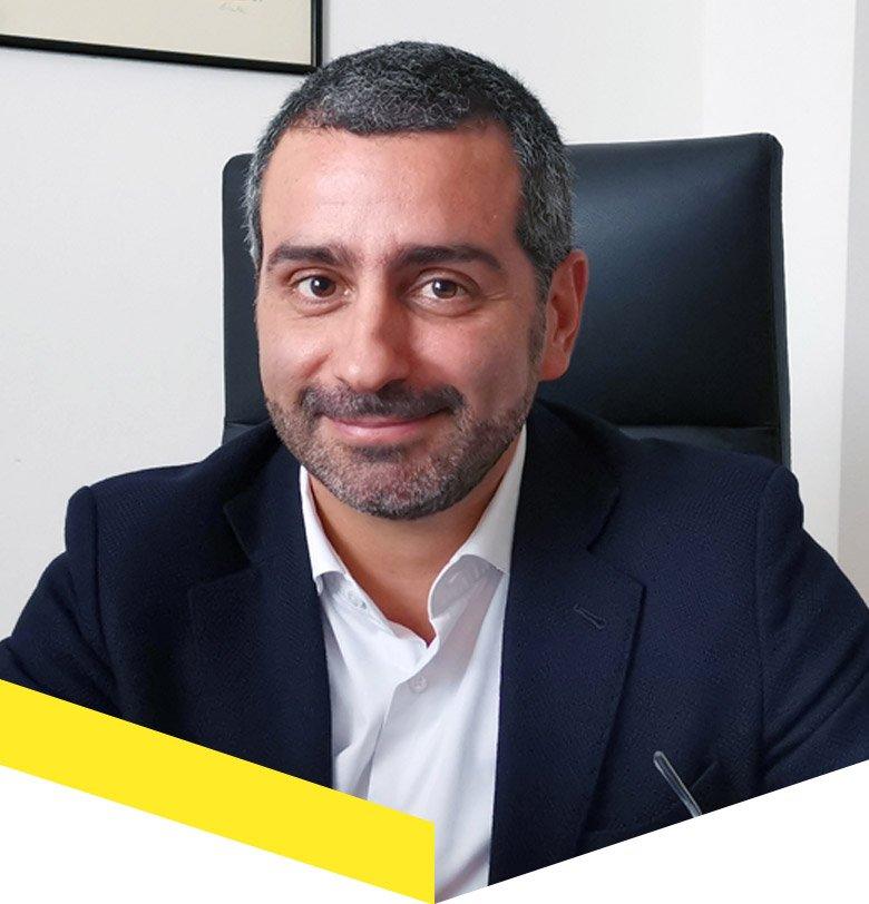 Relatori: Giuseppe Pellegrini - GP Dati Hotel Service SpA – azienda del Gruppo Zucchetti